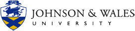2010 Recipient - Johnson and Wales University