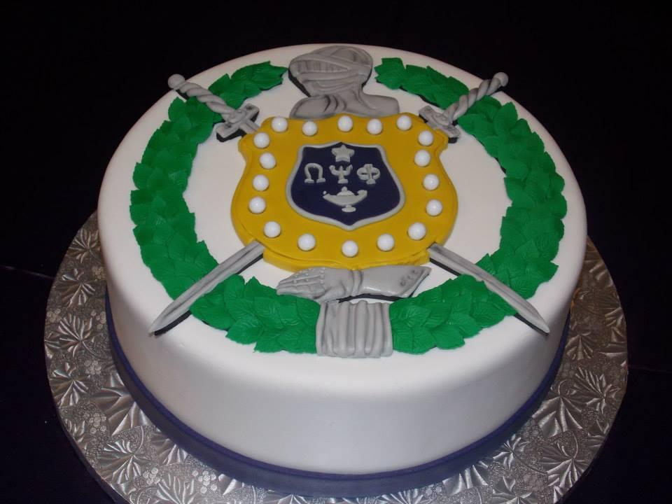 Grooms Cake 257 Bakers Man Inc
