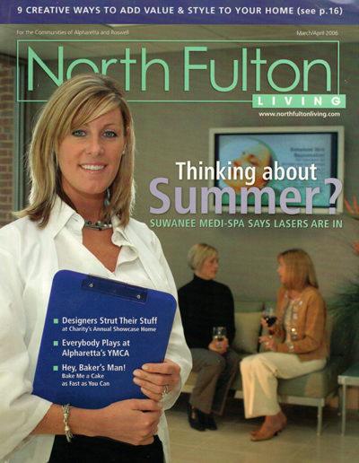 North-Fulton-Living