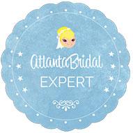 2016 - AtlantaBridal Experts