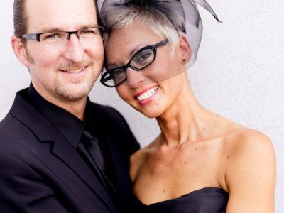 Atlanta Wedding at W Atlanta Buckhead by David Christensen Photography