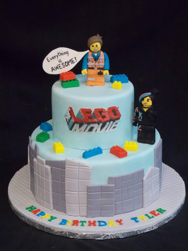 Surprising Birthday Cake 735 Bakers Man Inc Birthday Cards Printable Trancafe Filternl