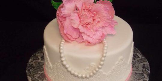 Birthday Cakes Archives