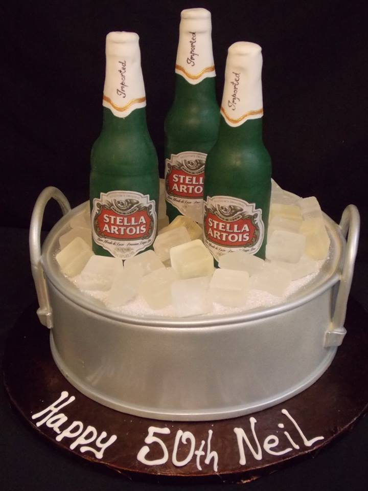 Pleasant Birthday Cake 809 Bakers Man Inc Funny Birthday Cards Online Elaedamsfinfo
