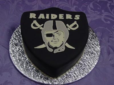 Tremendous Grooms Cake 101 Bakers Man Inc Funny Birthday Cards Online Inifofree Goldxyz