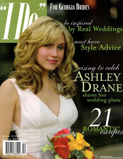 I-Do-Magazine-July-2005