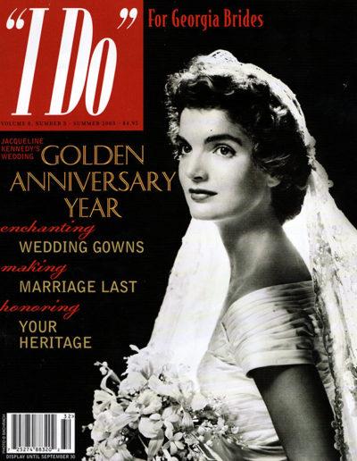I-Do-for-Georgia-Brides-Sept-2003-b