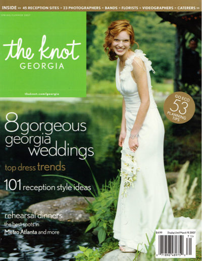 Modern-Bride-Georgia-March-19-2007