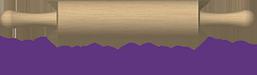 Baker's Man Inc Logo