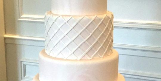 Wedding-005-2017